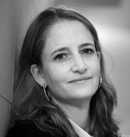 Alexandra Benachi